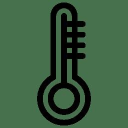 Temperature 2 2 icon
