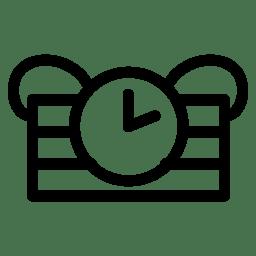 Time Bomb icon