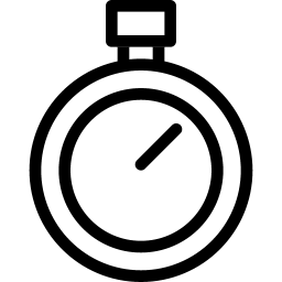 Timer 2 icon