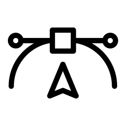 Vector 4 icon
