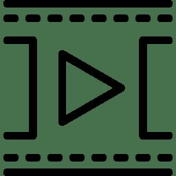 Video 3 icon