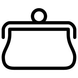 Wallet 2 icon