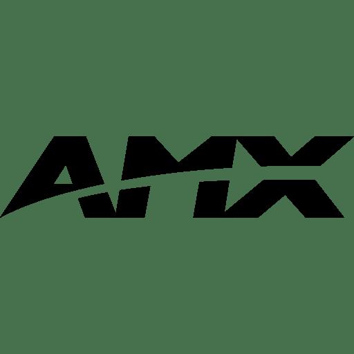 AMX icon
