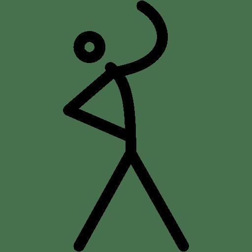 Aerobics-3 icon