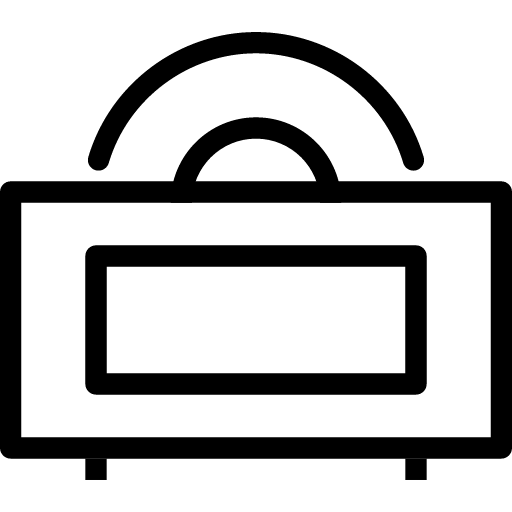 Alarm-Clock-2 icon