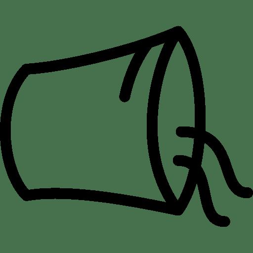 Aquarius-2 icon