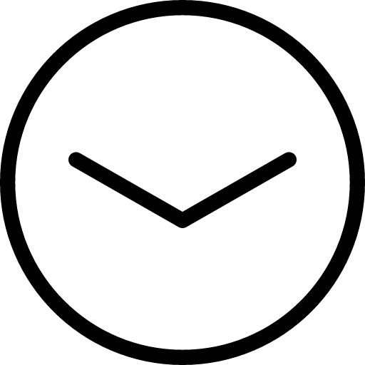 Arrow-DowninCircle icon