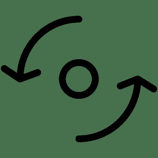 Arrow-Refresh icon