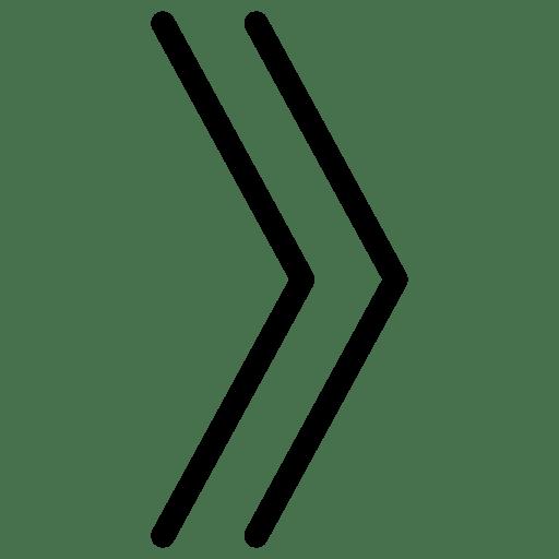 Arrow-Right-2 icon