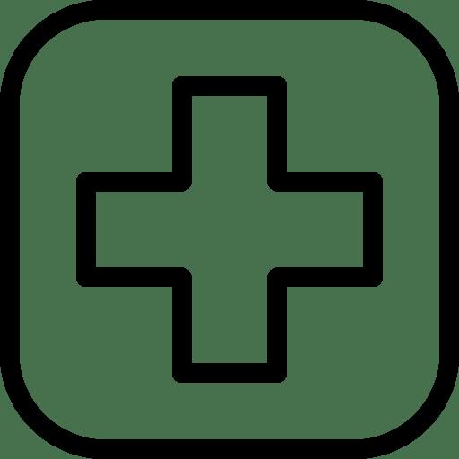 Betvibes icon