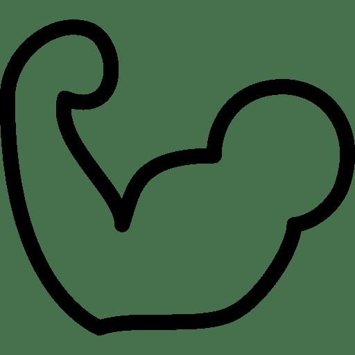 SwollenMvvmToolkit.CaliburnMicro icon