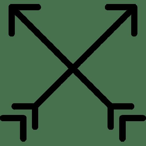 Bow-3 icon