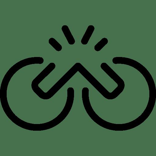 Broke-Link-2 icon