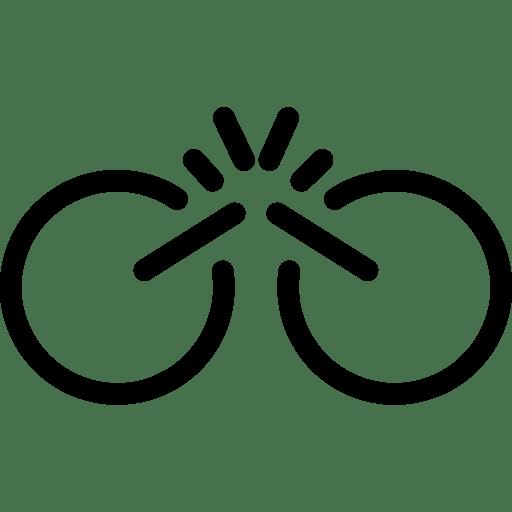 Broken-Link icon