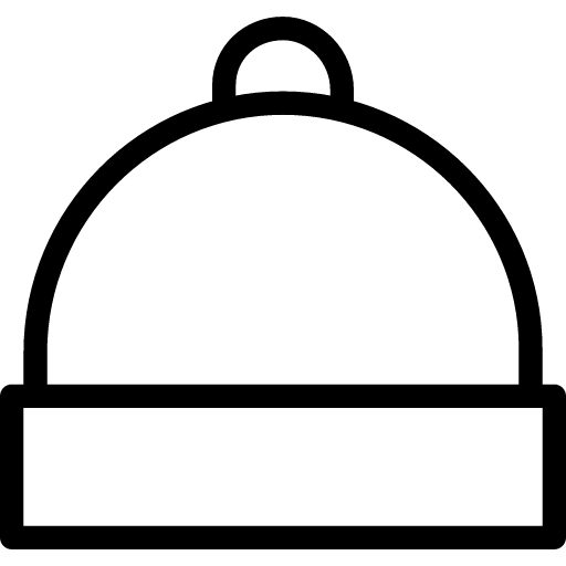 Cap-2-2 icon
