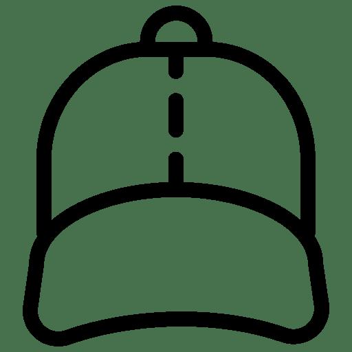 Cap-2 icon