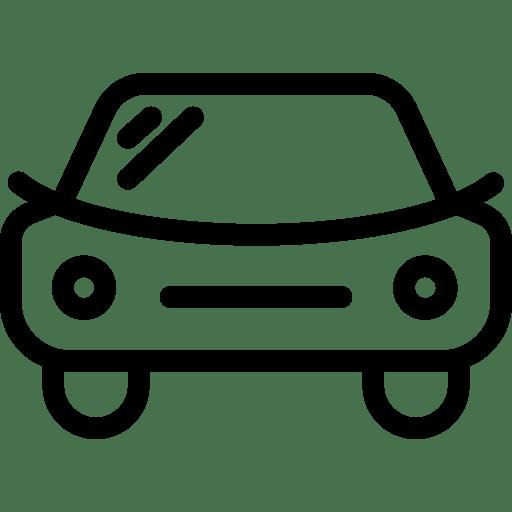 Car-3 icon