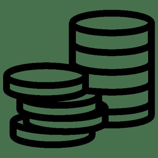 Coin Ico