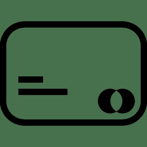 Credit-Card-3 icon
