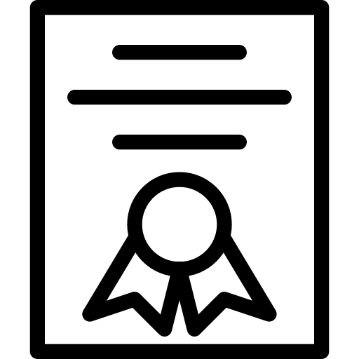 Diploma-2 icon