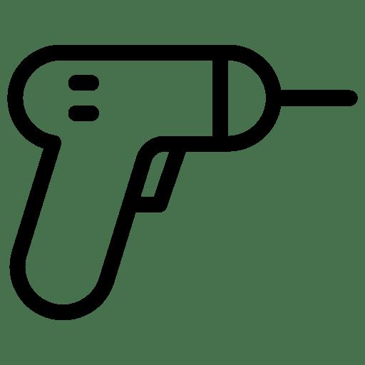 Drill-2 icon
