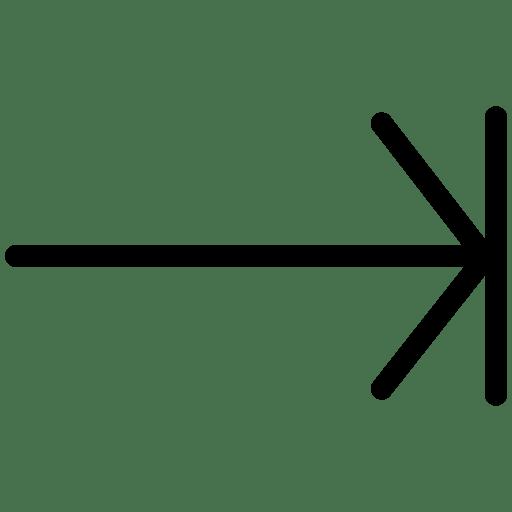 End-2-2 icon