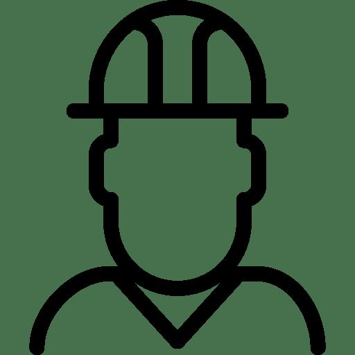 engineering icon line iconset iconsmind