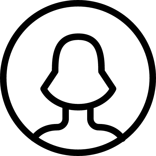 Female-22 icon