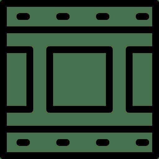Film-Video icon