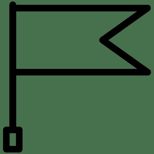 Flag-22 icon