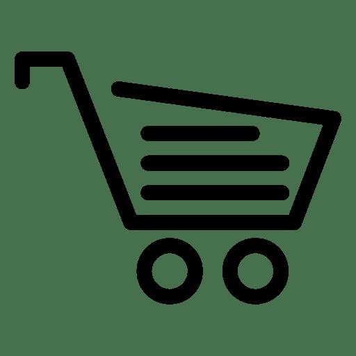 Full-Cart icon