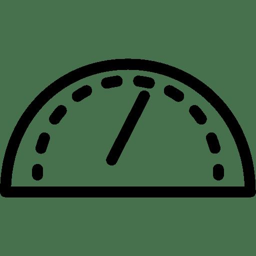 Gaugage 2 icon