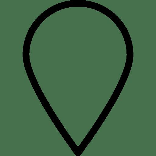 Geo-2-2 icon