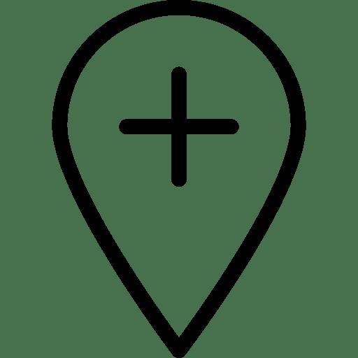 Geo-Plus-2 icon
