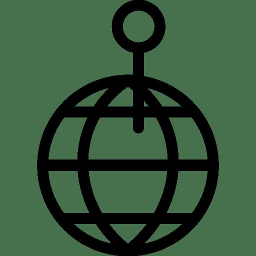 icon position скачать: