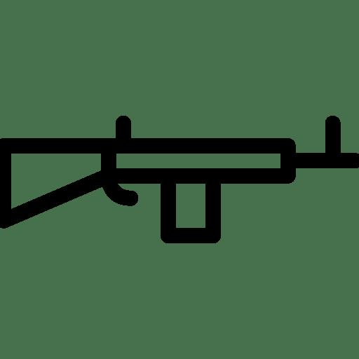 Gun-2 icon