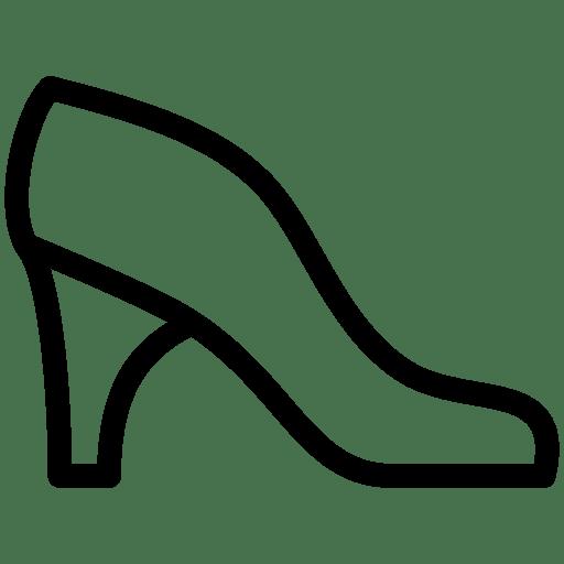 Heels-2 icon