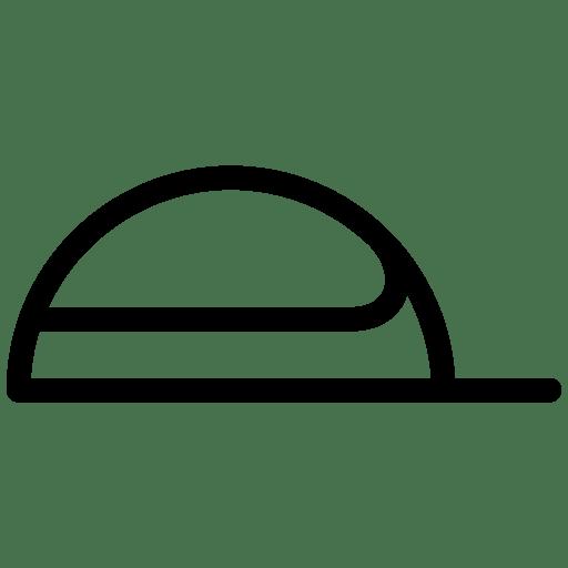 Helmet-2-2 icon