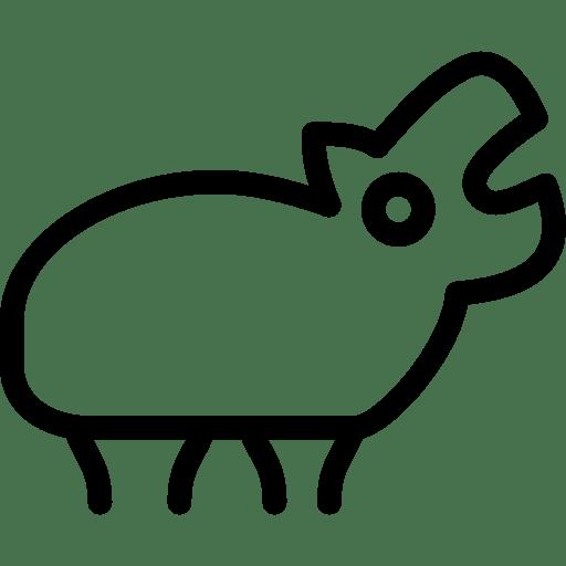 Hipo icon