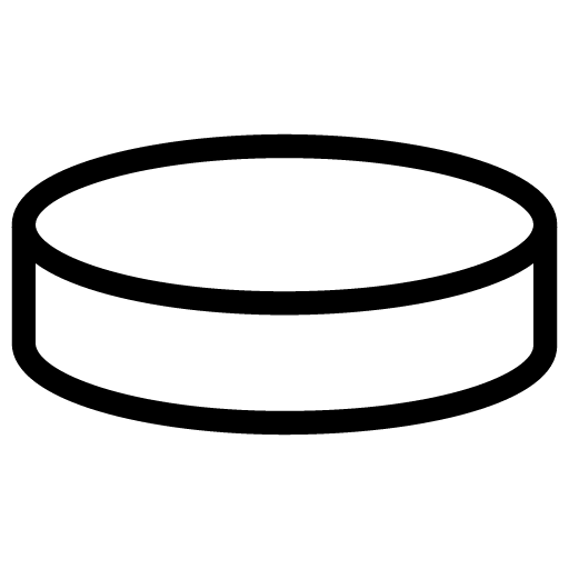 Hokey icon