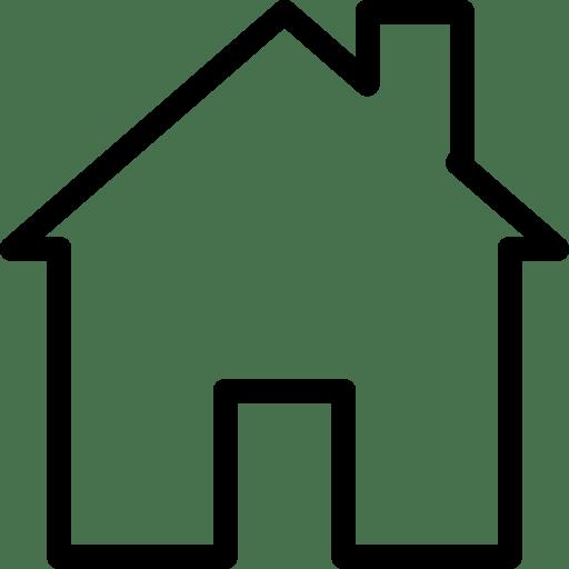 Home-2-2 icon