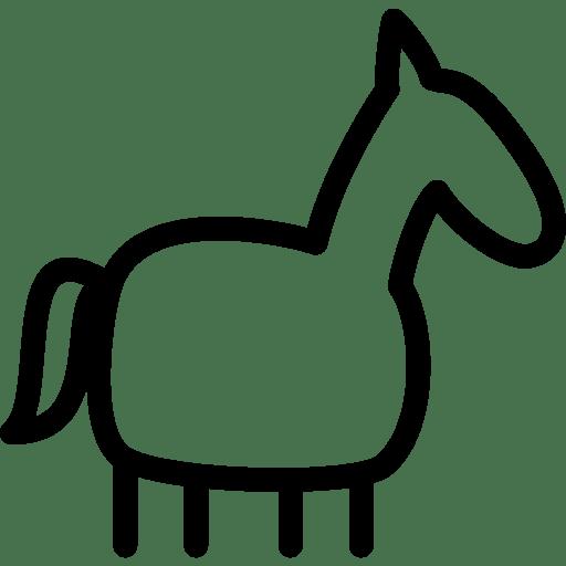 chocoramo vector Hlio5
