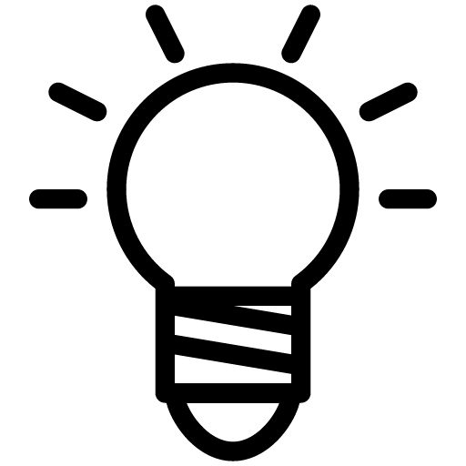 Idea-2 icon