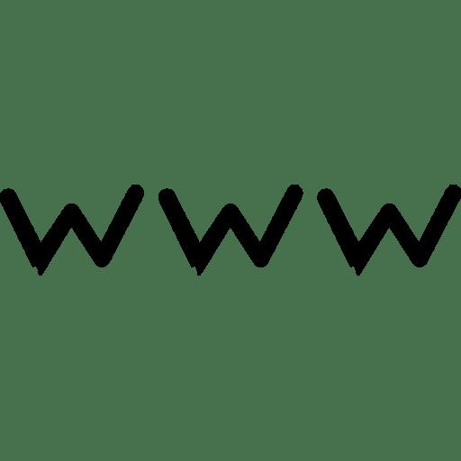 Internet-2 icon