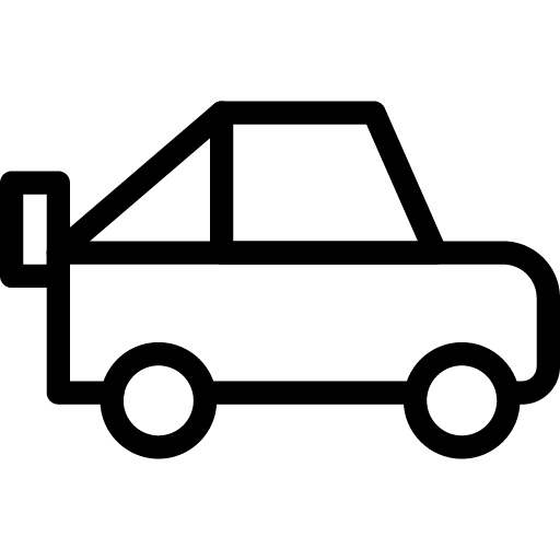 Jeep-2 icon