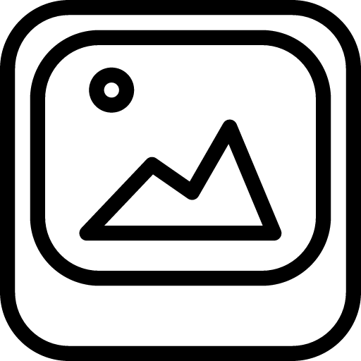 Landscape-2 icon