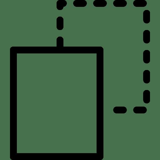Layer-Forward icon