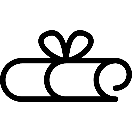 Letter-Close icon