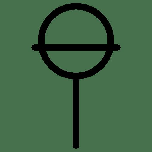 Lollipop-2-2 icon