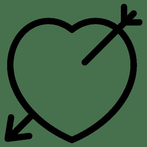 Love-2 icon